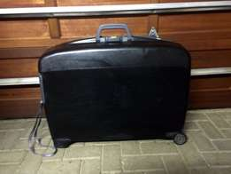 Travel Suitcase great quality very strong