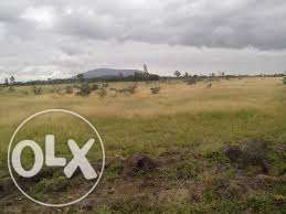 NYERI, Karishen, next to new tarmac road 1/8 acre plots
