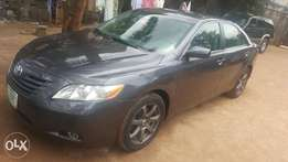 3month used 08 toyota camry
