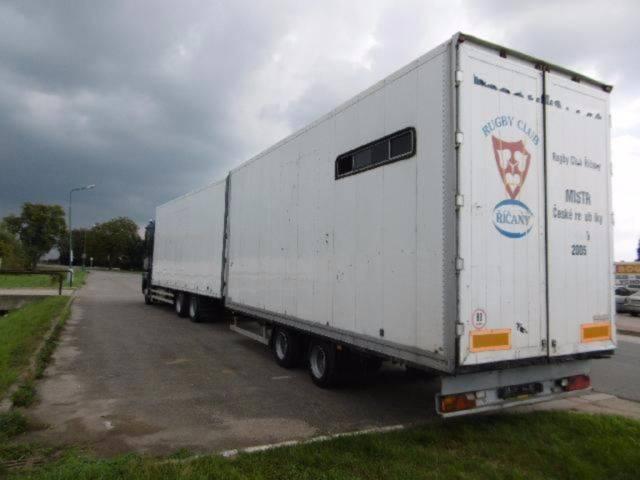 svan(id10339) closed box - 2000