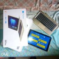 Techno Winpad 2 Laptops/Tablet