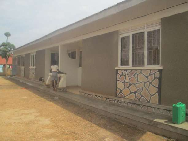 Ready deal 3 rental units for sale in Namugongo at 150m Wakiso - image 1