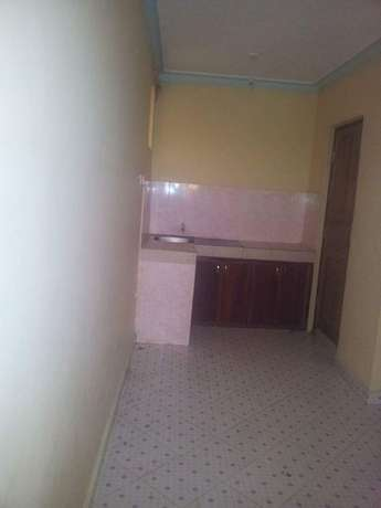 Spacious bedsitter to rent Bamburi Vescon 1 Bamburi - image 4
