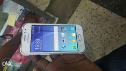 Samsung Galaxy J1 Ace Quick sale
