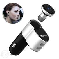 Wireless Bluetooth Earbuds,Mini Bluetooth Earpiece Hands Free Driving