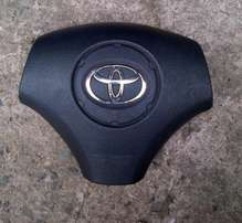 Steering AIRBAG - From Toyota RunX/Corolla