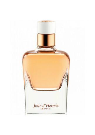 6cef31443bde Духи женские парфюмы женские Hermes Twilly d`Hermes Lilac духи мужские  Харьков - изображение 5