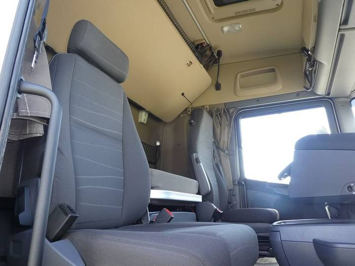 Scania R450 highline - 2016 - image 4