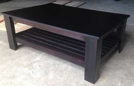 Coffee table (CT008)