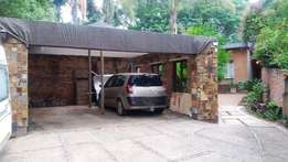 4 Bedroom house for sale in Nylstroom