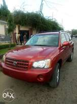Highlander limited,lagos cl,