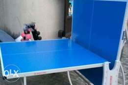 American fitness outdoor table Tennis tables