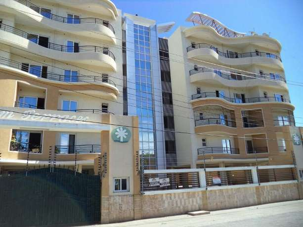 3bedroomed flat with Seaview English point. Nyali - image 6