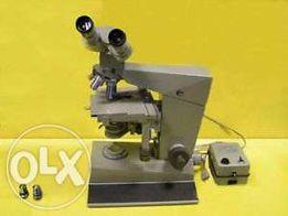 Carl zeiss mikroskop olx pl