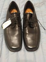 64f365590d8a 50 Размер - Мужская обувь - OLX.ua