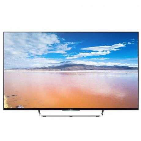"Sony 43"" Smart Android tv -43W800 Pioneer - image 1"