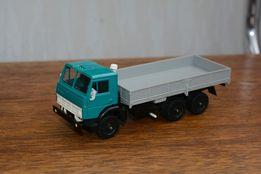 Продам коллекционное авто Камаз. Игрушка. Сделано в СССР. ac5e3edc9dc12