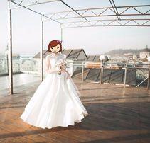 5102eb90800a4e Прокат - Весільні сукні в Львів - OLX.ua