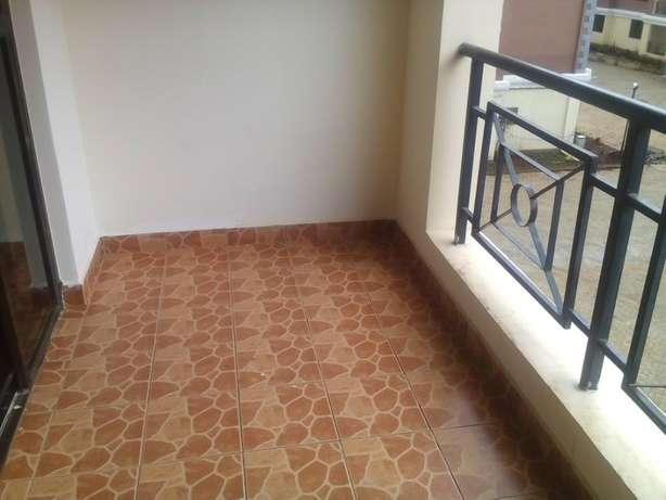 A magnificent 3 bed apartment with SQ for sale in Loresho Loresho - image 6