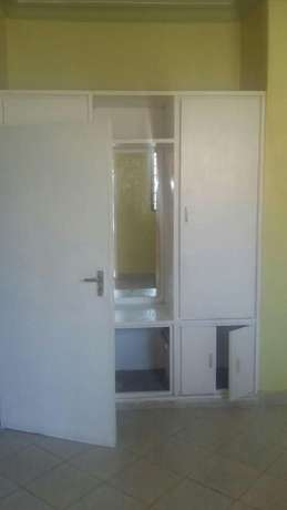 Very spacious two Bedroom to rent Bamburi Bamburi - image 4