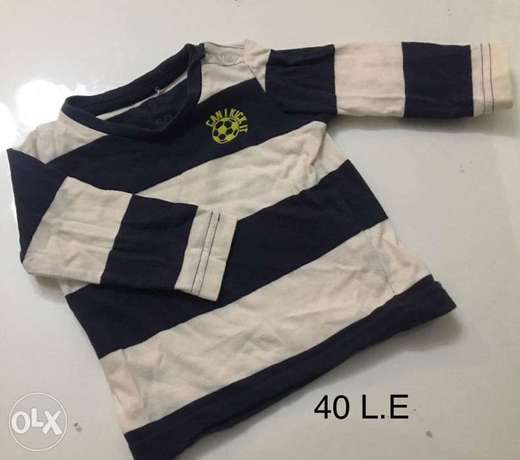 juniors babyshop&jbc all 100