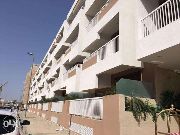 2 bedroom apartment for sale in Dubai Kampala - image 1