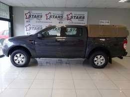 Ford Ranger 2.2 XL This is a must see low low millage