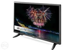 LG 32 inches digital TV special offer