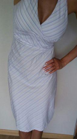 174020b93e Sukienka sukienki sprzedam lub zamienię Cieszyn - image 1