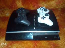 PS3 fact for sale