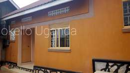 Awesome self-contained double in bweyogerere at 300k