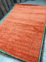 Plain carpet free delivery cbd