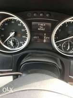 Clean 2010 GL 550 for sale at give away price