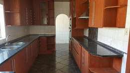 4 Bedroom Home to Rent in Hillcrest - Available Immediately.