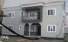 Brandnew 2 Bedroom flat opposite coscharis motors, Ajah