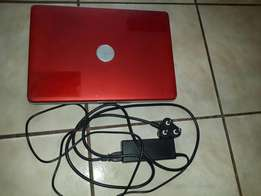 Laptop For Sale Dell 1525 Inspiron