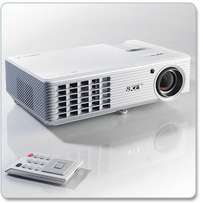 Acer PROJECTOR-Acer-VPL-CX21 Display technology- LCD