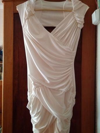 69f851a3f71 Продам нежное платье  250 грн. - Свадебные платья костюмы Днепр на Olx