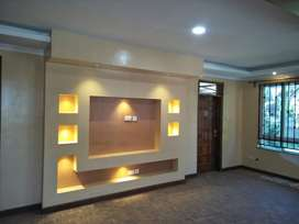 Wall Unit in Decor, Garden & Accesories | OLX Kenya
