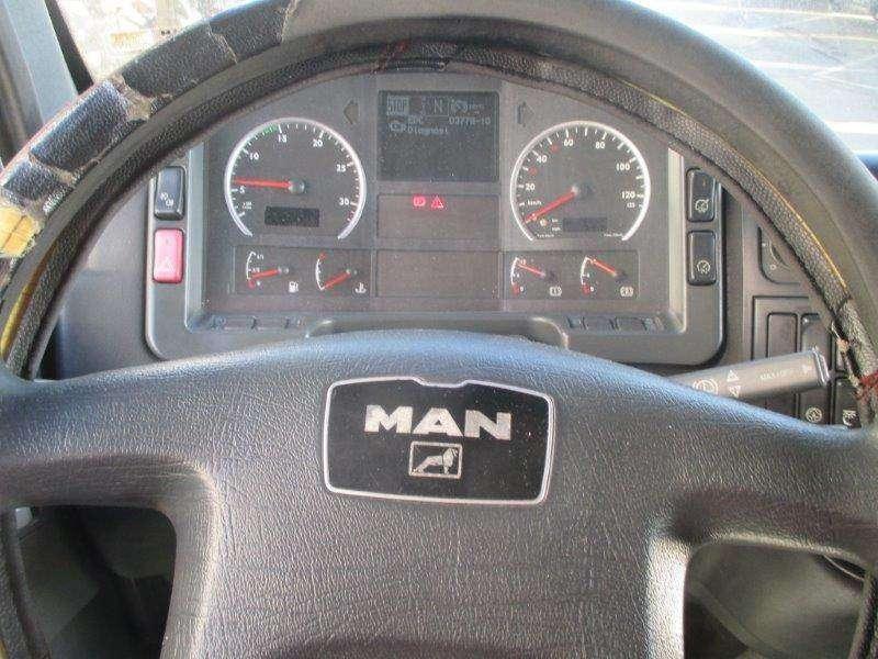 MAN 18.480 - 2004 - image 12