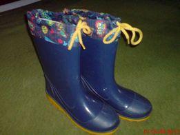 Гумові Чоботи - Чоловіче взуття - OLX.ua 7eea10bbcd53a