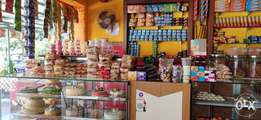 Bakery for sale in Coimbatore Tamilnadu