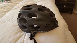 Catlike Cycling Helmet for sale