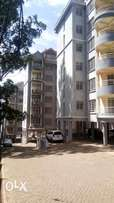 Lavington, Hatheru Rd three bed all end suit with DSQ