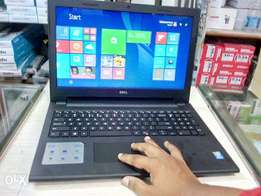 5th and 6th generation of intel corei3 slim sleek 4gb 500gb black 25k