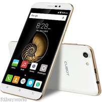 Brand New Cubot Note S. Free Delivery Guaranteed. 1 Year Warranty.
