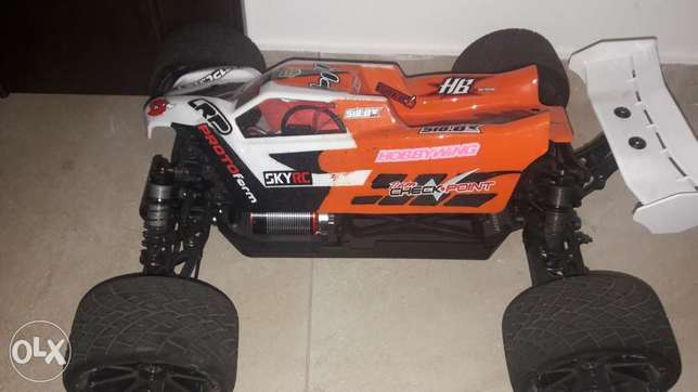 Rc Car Toys Olx Online Classifieds