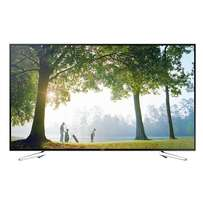 "UE75H6400AW: Samsung 75"" FullHD Flat 3D Smart LED Tv series 6"