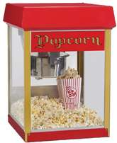 Hire us for popcorn for your events in Abuja
