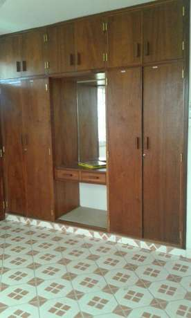 Classic one bedroom to rent Bamburi Bamburi - image 4